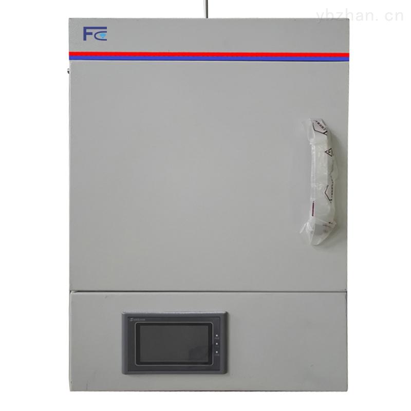 FCT8微波馬弗爐