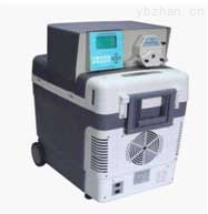 LB-8000D-便攜式水質等比例采樣器 ,青島明成