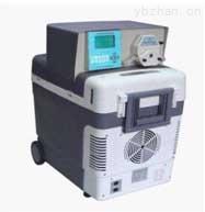 LB-8000D-便携式水质等比例采样器 ,青岛明成