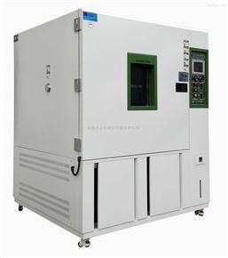 ZT-CTH-500Y酸雨模拟实验箱