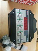 HYDAC温度继电器ETS系列分类