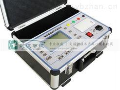 ZSKC-3000变压器有载开关测试仪