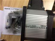 HYDAC温度继电器ETS1700技术数据