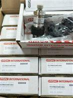 HYDAC压力传感器HDA3000产品选型方法