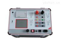 廠家直銷500V/5A互感器伏安特性測試儀