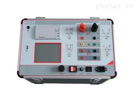 大赢定制20A互感器伏安综合特性测试仪