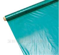 LIC株式会社LIC株式会社木材,天花板材,电气材料代理