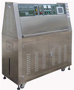 ZT-UV-50S触摸屏控制紫外线耐老化试验箱