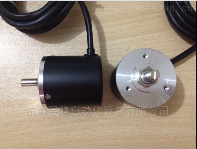 JD-XF01-M3600-角位移傳感器高精度星峰傾角角度尺