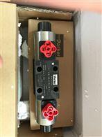 美国PARKER,CP系列螺纹连接式液控单向阀