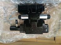 美国PARKER,D3-D11系列电液方向控制阀
