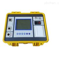 優質單相電容電感測試儀