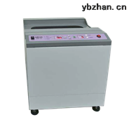 SPS-10_MALCOM錫膏攪拌機