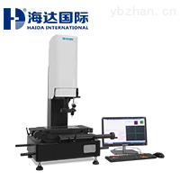 HD-U5040-手動影像測量儀