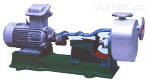 ZFB型耐腐蚀自吸泵