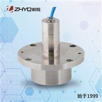 上海隧道专用压力传感器用途