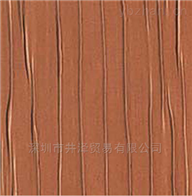KYOKUTO极东产机布壁纸无机质壁纸电气材料