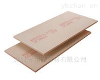 篠田ゴム树脂板缓冲材料化工材料防震垫