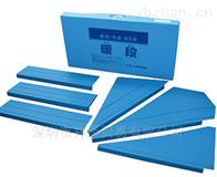 富士工业用品涂装养生资材建筑材料化工材料