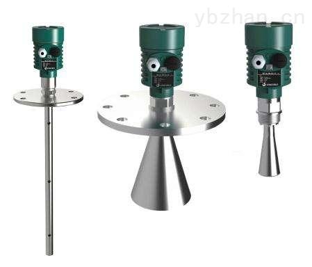 tkwl-1102雷達液位計