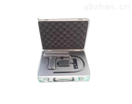 直壓SF6氣體檢漏儀市場價格