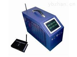 ZSFJ-8000蓄电池放电监测仪