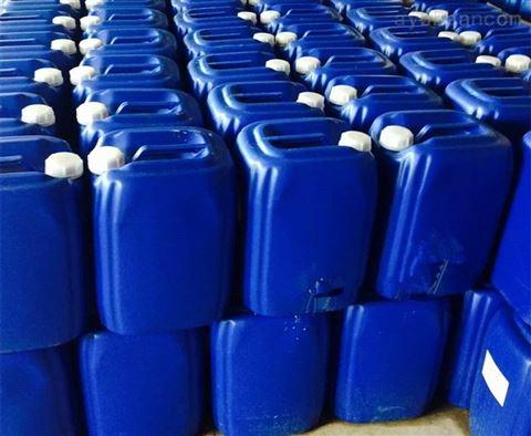 预膜钝化剂高效环保