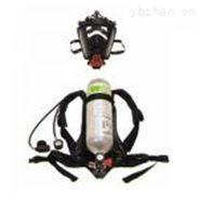 梅思安MSA bd2100灵动型自给式空气呼吸器