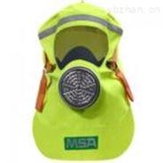 梅思安MSA 10152001 S-CAP逃生呼吸器
