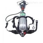 梅思安空气呼吸器