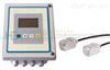 SGDF6100-EC多普勒管外夹装式超声波流量计