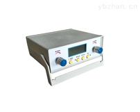 廠家直銷防雷器測試儀/壓敏電阻測試