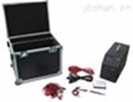 厂家推荐蓄电池负载测量仪/放电容量测试仪