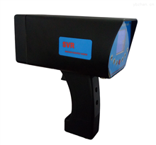 TD-SVR国产雷达流速仪价格,手持式