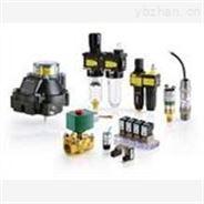ASCO電磁閥選型樣本8316P066