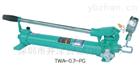供應日本大阪OSAKA-jack手動壓力泵