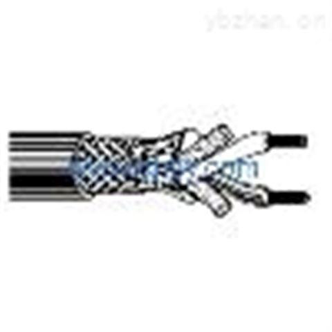 STP-120 RS485通信电缆-2*2*19AWG