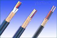HYV-20(2*0.4) 電線電纜