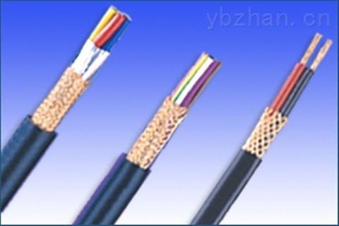 HYA通信电缆5*2*0.6/0.7/0.8/0.9