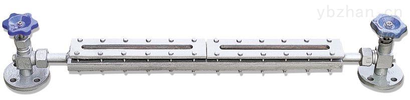 tkml-140透光式玻璃板液位计