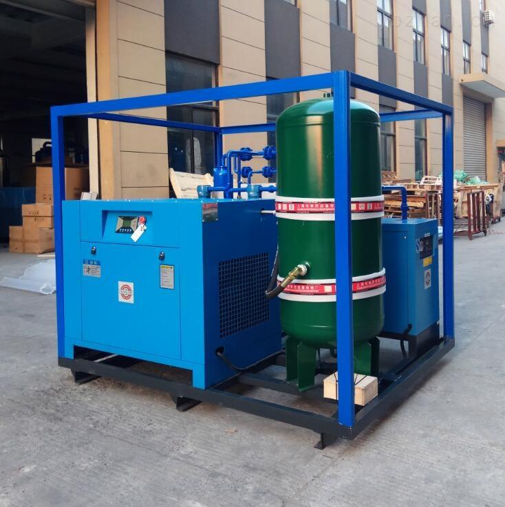 2m3/min空气干燥发生器、承修类