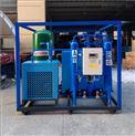 三級承裝類干燥空氣發生器