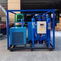 久益干燥空气发生器 电力承装修试设备