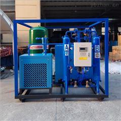 JY-600变压器空气干燥发生器
