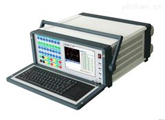 优惠三相继电保护测试仪久益制造