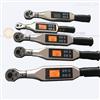 液晶屏显示的手动扣件检测扭力扳手工具