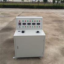 低价成套低压高压开关柜通电试验台规格