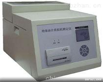 油介质损耗测试仪/变压器