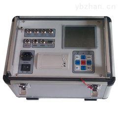 高效率高压开关特性综合测试仪