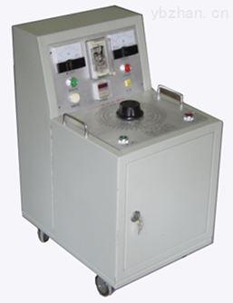 三倍频感应耐压试验装置厂家